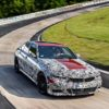 "The new BMW 3 Series Sedan: Endurance Test in the ""Green Hell"""