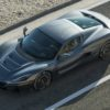 The Rimac C_Two Video