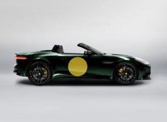 The Lister Motor Company Launches LFT-C, Limited To Just 10 Vehicles